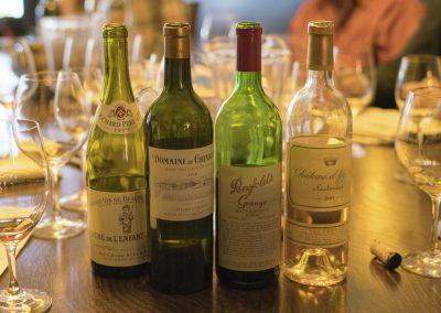 Photo by John Flandrick Central Coast Wine Classic-01458