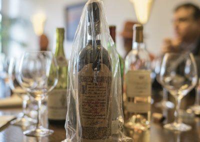 Photo by John Flandrick Central Coast Wine Classic-01546