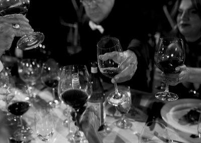 Photo by John Flandrick Central Coast Wine Classic-01995