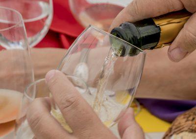 Photo by John Flandrick Central Coast Wine Classic-2-2