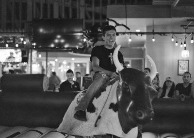 Photo by john Flandrick Discovery Bull Riding October 22 2016-