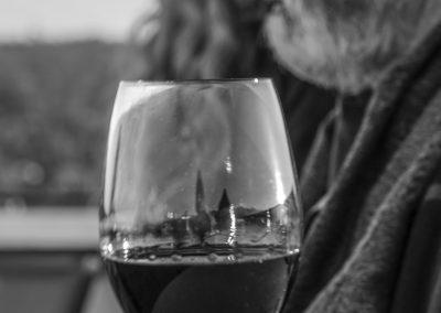 Photo by John Flandrick Central Coast Wine Classic-01128