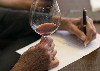 Photo by John Flandrick Central Coast Wine Classic-01282