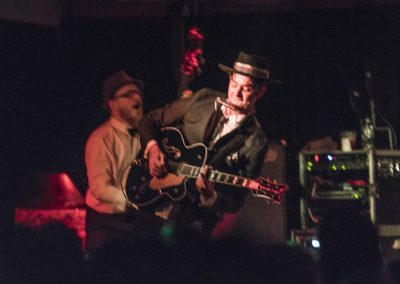Photo by John Flandrick G Love and Special Sauce 3-16-2017-09553
